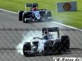 Formel1-SPA-(210)
