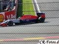 Formel1-SPA-(257)
