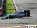 Formel1-SPA-(263)