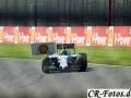 Formel1-SPA-(266)