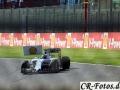 Formel1-SPA-(267)