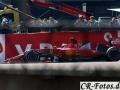 Formel1-SPA-(290)
