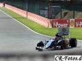 Formel1-SPA-(302)