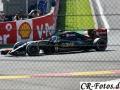 Formel1-SPA-(353)