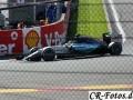Formel1-SPA-(355)
