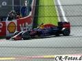 Formel1-SPA-(400)