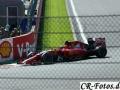 Formel1-SPA-(455)