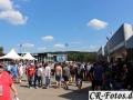 Formel1-SPA-(461)
