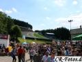 Formel1-SPA-(471)