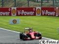 Formel1-SPA-(544)