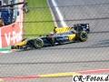 Formel1-SPA-(586)