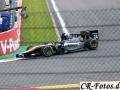 Formel1-SPA-(603)