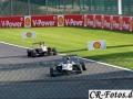 Formel1-SPA-(625)