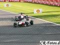 Formel1-SPA-(641)