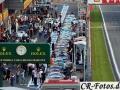 Formel1-SPA-(647)