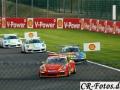 Formel1-SPA-(659)