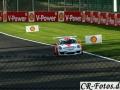 Formel1-SPA-(672)