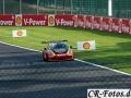 Formel1-SPA-(673)