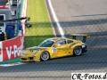 Formel1-SPA-(684)