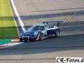 Formel1-SPA-(686)