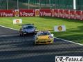 Formel1-SPA-(692)
