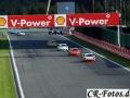 Formel1-SPA-(696)