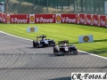 Formel1-SPA-(1007)