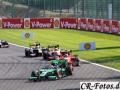 Formel1-SPA-(1012)