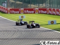 Formel1-SPA-(1017)