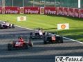 Formel1-SPA-(1049)