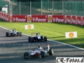 Formel1-SPA-(1050)
