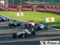 Formel1-SPA-(1057)