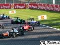 Formel1-SPA-(1059)