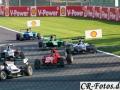 Formel1-SPA-(1060)