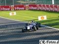 Formel1-SPA-(1066)
