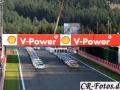 Formel1-SPA-(1073)