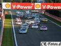 Formel1-SPA-(1080)