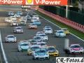 Formel1-SPA-(1086)