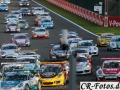 Formel1-SPA-(1089)