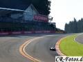 Formel1-SPA-(732)
