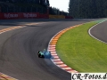 Formel1-SPA-(735)