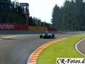 Formel1-SPA-(736)