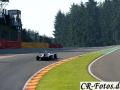 Formel1-SPA-(738)