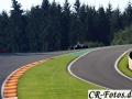 Formel1-SPA-(747)