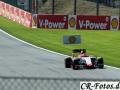 Formel1-SPA-(752)