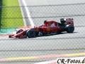 Formel1-SPA-(811)