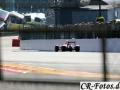 Formel1-SPA-(845)
