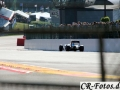 Formel1-SPA-(851)