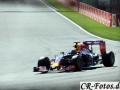 Formel1-SPA-(853)
