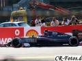 Formel1-SPA-(872)